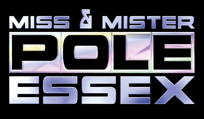 Miss and Mister Pole Essex